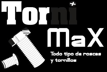 TORNIMAX